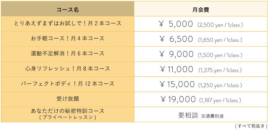 price_adult