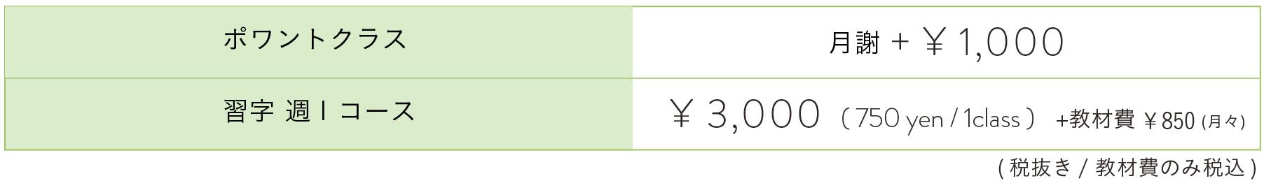 price_syuji